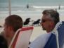Beach Baptism — September 2012