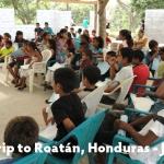 roatan_homepage2