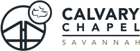 Calvary Chapel Savannah