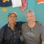 Roatan, Honduras Trip - Feb 2015