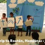 roatan_homepage