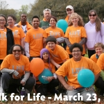 walk-for-life