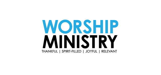 CCSavWorshipMinistry_banner